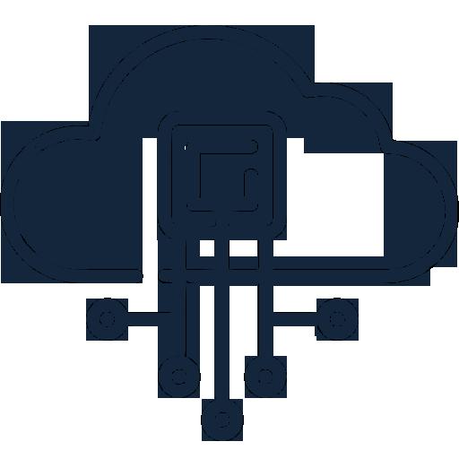 cloud-architect-icon